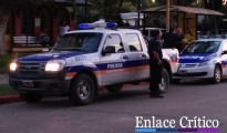 Policia CPC Zarate 2