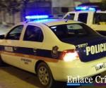 Policia CPC Zarate 6