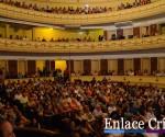 Cumbre del Tango Zarate Viernes 27 Febrero (13)