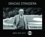Gracias Strassera 2