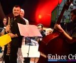 Cumbre del Tango en Zarate Miercoles 4 de Marzo (3)