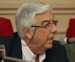 Norberto Jendrulek