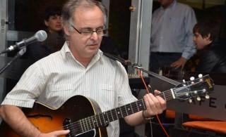 Juan Valentino