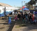 Tren Desarrollo Social Sanitario 4