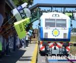 Tren Retiro Zarate Rosario (2)