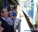 Tren Retiro Zarate Rosario (3)