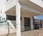 Escuela 21 San Felipe