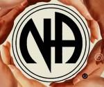 Narcoticos Anonimos