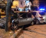 Accidente Rawson Yrigoyen (1)
