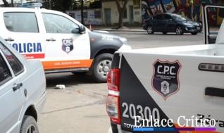 CPC Zarate 4
