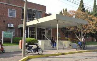 Hospital Campana
