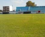Estadio CADU