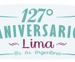 127 aniversario Lima