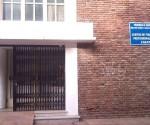 Centro de Formación 402