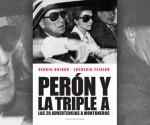 Perón