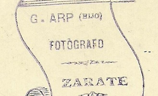 Fotográfos