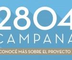 2804 Campana