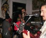 Ari & Mansos Locos