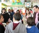 Caffaro Feria Regional Ciencia (2)