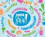 Costa Joven