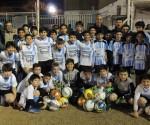 Torres Belgrano 6