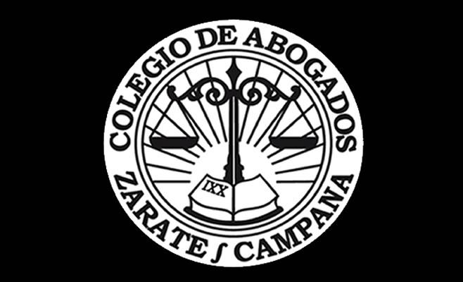 https://www.enlacecritico.com/wp-content/uploads/2015/08/Colegio-Abogados-Zarate-Campana.jpg