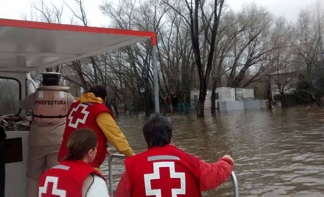 https://www.enlacecritico.com/wp-content/uploads/2015/08/Cruz-Roja-Prefectura-Temporal-Inundado-2.jpg