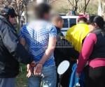 Detencion Mitre y Moreno (3)