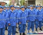 Manfredi Policia Local Caffaro 3