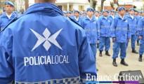 Manfredi Policia Local Caffaro 5