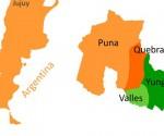 Mapa-Arg-y-juy