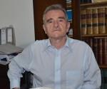 Patricio Jordán
