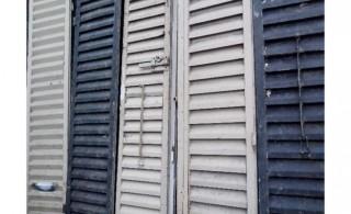 persianas-metalicas-antiguas-