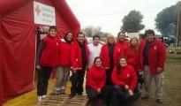 Cruz Roja Colaboracion Salto Villanueva (11)
