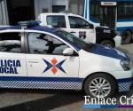 CPC Policia Local