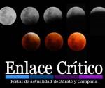 Luna Roja EC