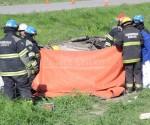 Accidente Ruta 9 (10)
