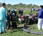 Accidente Ruta 9 (6)