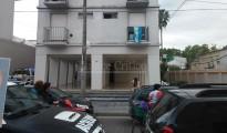 Edificio Policia Hipolito Yrigoyen 6