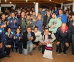 Escuela Municipal Rugby Zarate
