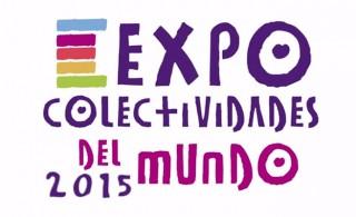 Expo Colectividades Zarate