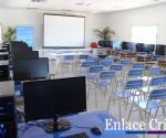 Inauguracion CGC (11)