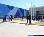 Inauguracion CGC (3)