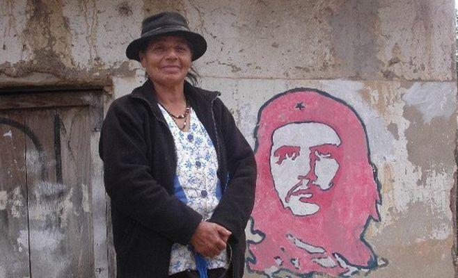 Los-caminos-del-Che-Guevara