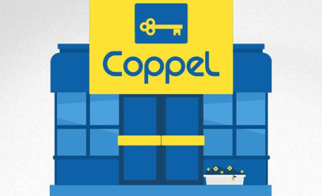Coppel