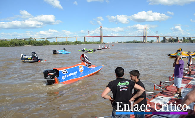 F1 PowerBoat (15)