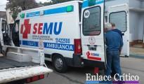 SEMU 2