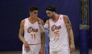 basquet-oro-rasio