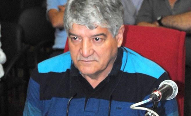 Luis Chesini