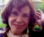 Amelia Bence